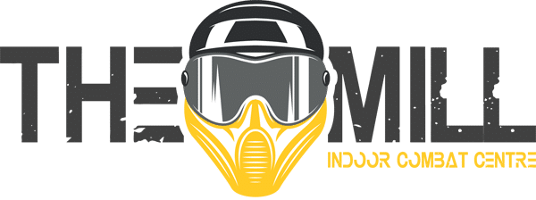 The Mill |  Indoor Combat Centre