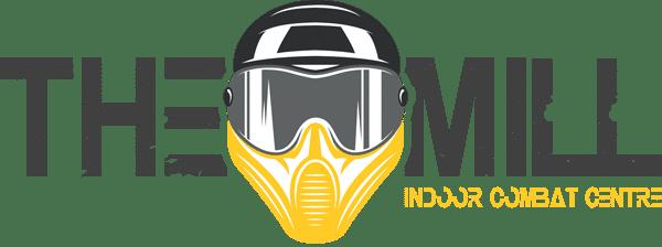 The Mill |  Indoor Combat Centre